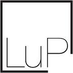 Louisoder und Pfefferkorn Stiftung Logo