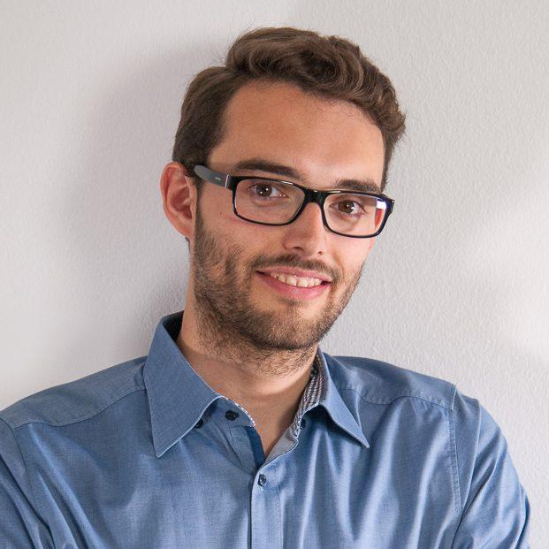 Jakob Schön